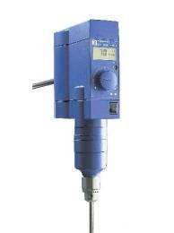 Верхнеприводная мешалка Ika EUROSTAR power control-visc P7 (Кат. № 2850700)