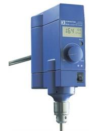 Верхнеприводная мешалка Ika EUROSTAR power control-visc (Кат. № 2600000)