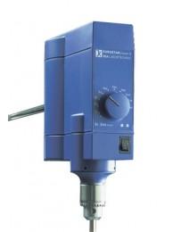Верхнеприводная мешалка Ika EUROSTAR power basic (Кат. № 2572200)