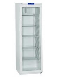 Фармацевтический холодильник Liebherr LKv 3912. +3…+8 оС, 360 л (стекл. дверь)