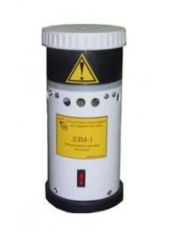 Лабораторная мельница ЛЗМ-1