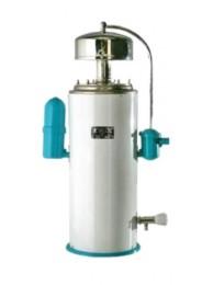 Аквадистиллятор ДЭ-4-02 (4 л/ч)