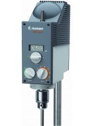Верхнеприводная мешалка Heidolph RZR 2041 (до 40 л. по воде, цифровая установка скорости)