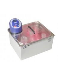 Водяная баня Elmi TW-2.02 (8,5 л) с циркуляцией