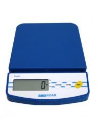 Весы технические DCT 5000 (5000г/2г)