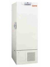Морозильник Sanyo вертикальный низкотемпературный MDF-U33V ( -86°С, 333 л)