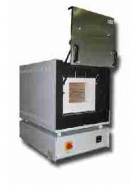 Муфельная печь SNOL 15/1100 LH (15 л., 1100 С, керамика/ прогр. терморегулятор)