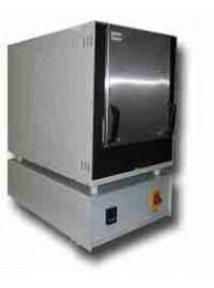 Муфельная печь SNOL 15/900 LH (15 л., 900 С, керамика/ эл. терморегулятор)