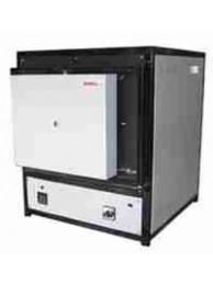 Муфельная печь SNOL 7,2/1200 L (Прогр. терморегулятор)
