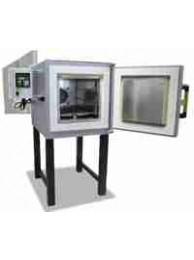 Сушильный шкаф Nabertherm N 250/85HA (P330)