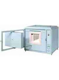 Высокотемпературная печь ПВК-1,6-12