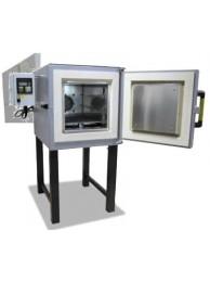 Сушильный шкаф Nabertherm N 120/85HA (B150)
