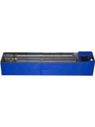 Дуктилометр электромеханический ДМФ-1480