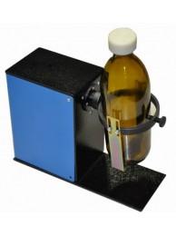 Экстрактор для воды Э1 (0,5л  или 1,0л, автономный) к АН-1, АН-2 с делительной воронкой