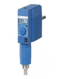 Верхнеприводная мешалка Ika EUROSTAR power control-visc 6000 (Кат. № 3460000)