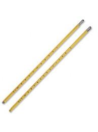 Термометр ASTM 101С (+195...+305 оС, деление 0,5 оС)
