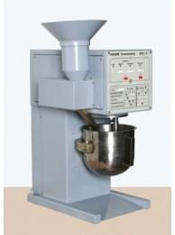 Автоматический смеситель АЛС-5