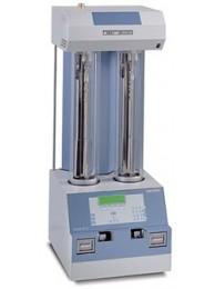 Вискозиметр HVM-472 автоматический мультидиапазонный