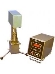 Вискозиметр ВАР-8 ротационный автоматический