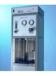 Вискозиметр ротационный Model 50SL высокотемпературный