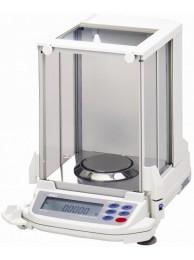 Аналитические весы GR-200 (210г/0,01г)