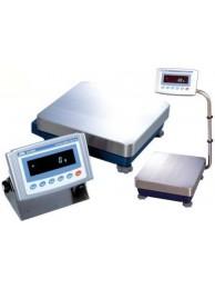 Лабораторные весы GP-100K (101кг/1г)
