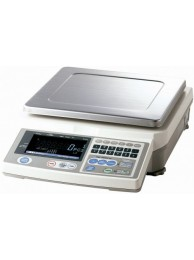 Весы счетные FC-20Ki (20 кг/2/0,02г)