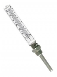 Термометр СП-1А №2  Lниж=200 мм