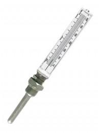 Термометр СП-1 №2  Lниж=400 мм