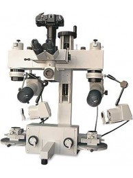 Микроскоп МСК-3