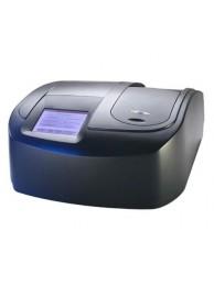 Спектрофотометр Hach-Lange DR 5000