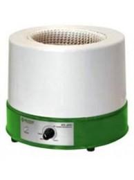 Колбонагреватель ES-4120 (0,25 л)