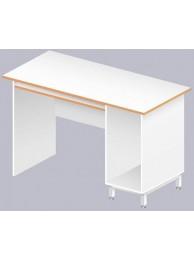 Стол для компьютера ЛАБ-1200 СК (Меламин)