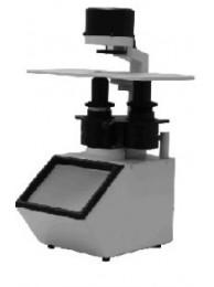 Трихинеллоскоп Стейк 2