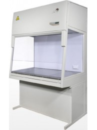 Бокс микробиологической безопасности (II класс, тип B) БАВп-0I-«Ламинар-С»-1,2 (Кат. № 231.120)