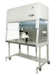 Ламинарный бокс БАВнп-0I-«Ламинар-С»-1,2 для лабораторий ЭКО (Кат. № 461.120)