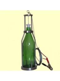 Пробоотборник для нефтепродуктов ПЭ-1650 исполнение А отбор проб нефтепродуктов (Кат. № 1.75.40.0090)