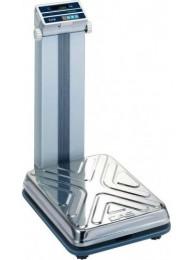 Весы напольные DB-200H (200 кг/50-100 г)