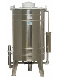 Аквадистиллятор ДЭ-100 (100 л/ч)