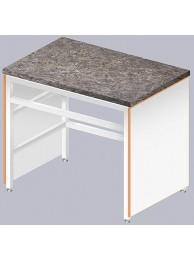 Стол для весов ЛАБ-900 ВГ (Гранит)