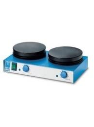 Нагревательная плита Velp RC2
