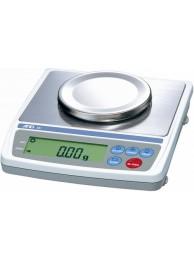 Лабораторные весы EK-600i (600г/0,1г)