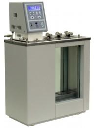 Термостат ВИС-T-08-3 для определения вязкости нефтепродуктов