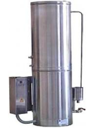Аквадистиллятор ДЭ-4 МО ТЗМОИ ( 4 л/ч)