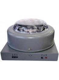 Центрифуга ОПН-3.02 с ротором (3000об/мин, 1670g)