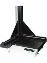 Измерительный модуль ViBRA TM-560E