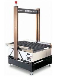 Измерительный модуль ViBRA MB-900
