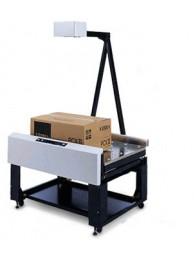 Измерительный модуль ViBRA MS-1000