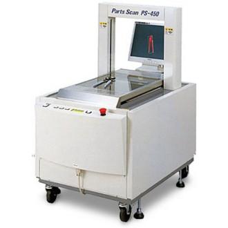 Измерительный модуль ViBRA PS-450