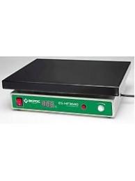 Плита нагревательная ES-HА3040